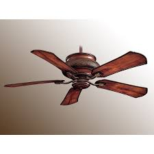 hunter ceiling fans without lights. Minka Aire Craftsman Ceiling Fan Without Light Kit Hunter Fans Lights U