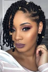 best two strand twists s for