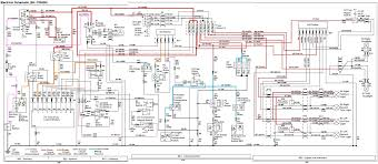 wiring diagram for massey ferguson the wiring diagram massey ferguson wiring diagrams electrical wiring wiring diagram
