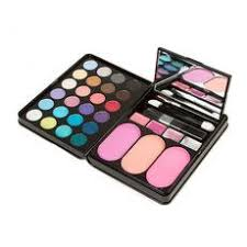 review beauty s makeup kits for s claire s