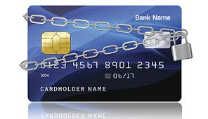 Image result for fraudulent credit card transaction,