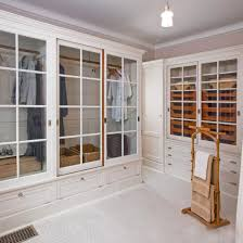 frosted glass all about french closet doors information then french closet distinguished