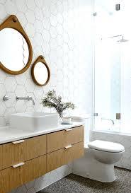 bathtub accessories tub for seniors bathroom elderly in india handicapped bathtub accessories bathroom for the elderly handicapped spa