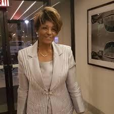 Dr Renee Johnson - Posts | Facebook