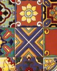 ceramic tile art patterns. Perfect Ceramic Malibu Ceramic Works Tile  Something Different Throughout Tile Art Patterns S