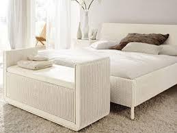 white wicker bedroom furniture. Bedroom:Marvellous Henry Link White Wicker Bedroom Set Twin Furniture Sets Sofa King Size Queen U