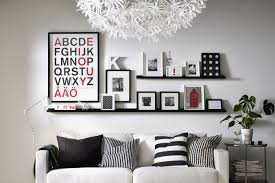 Chandelier Wall Art Frames Theme Wallpaper White And Black Frame Hang On  White Wall Great Combination ...