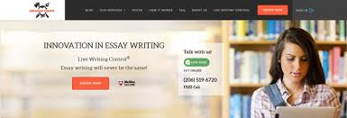 what is the best essay writing service you can recommend for  abrahamessays provides all kinds of essays writing services online and also proofreading and editing services their writers are thoroughly tested and you