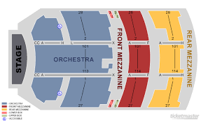 Richard Rodgers Theater Seating Chart View Richard Rodgers Theatre Large Broadway Seating Charts