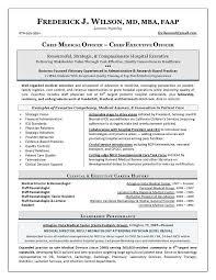 Visual Merchandiser Cover Letters Neonatology Cover Letter Area Visual Merchandiser Cover