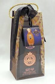 <b>Shaik Opulent</b> Travel Shaik <b>Gold Edition</b> - Buy Online in Northern ...