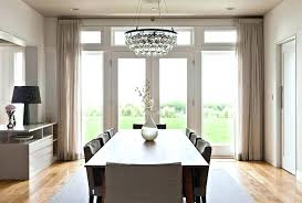 rectangular dining room lighting beautiful design contemporary chandeliers with crystal chandelier image by modern fixtures d