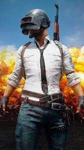 PUBG Mobile Wallpapers - Top Free PUBG ...