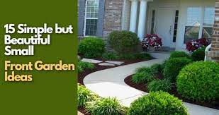 small front garden ideas igra world