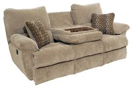 ashley furniture sectional sofas with recliners photo 4