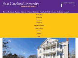 buy university essays online buy university essays online ukulele kanyenda essay about myself