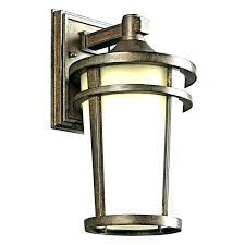 outdoor lamp posts for outdoor lamp posts lamp post clocks outdoor lamp posts outdoor lamp