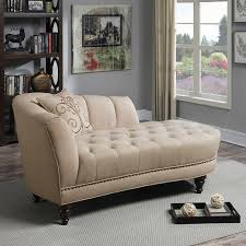 vienna bonded leather chaise lounger black boys room bonded leather vienna and living rooms