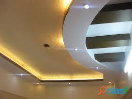 false ceiling decoration ideas false ceiling contractor in stan