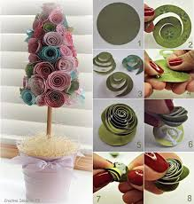 25 best ideas about diy home decor projects on with home within diy crafts
