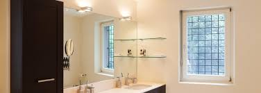 Bathroom Remodel Return On Investment Fascinating Bathroom Remodeling Twin Home Services 484848