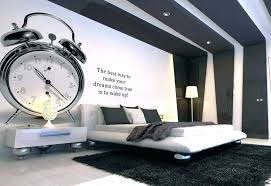 Bedroom Clock Gardens Bedroom Clock Wall Clock In Bedroom Clocks Clock Inch Wall  Clock Huge Wallpaper