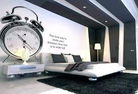 Bedroom Clock Gardens Bedroom Clock Wall Clock In Bedroom Clocks Clock Inch Wall  Clock Huge Wallpaper