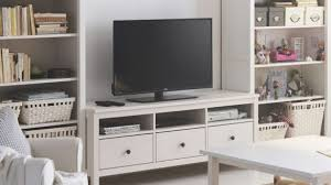 ikea white living room furniture. Furniture Decor White: Best 25 Ikea Living Room Ideas On Pinterest Size Rugs About White