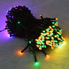 large size of accessories ge led miniature lights holiday time led mini lights blue
