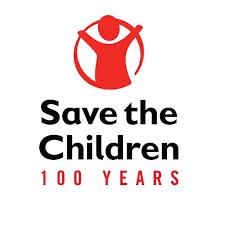 Save the Children UK (@savechildrenuk) | Twitter