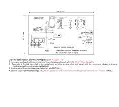 installation cables t1 wiring diagram t1 os209 ew ms11m 09hrafn1 mw0w