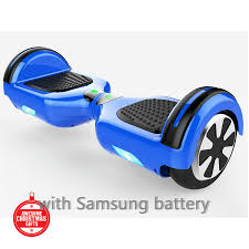 samsung hoverboard. christmas gift hoverboard 8 inch two 2 wheels self balancing scooter china samsung battery smart hover boards electric /
