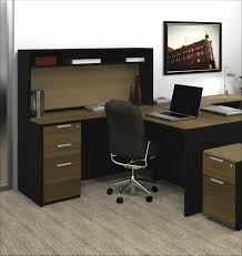 walmart home office desk. Desk Corner Office Walmart Medium Size Of Bedroomsmall Industrial Small Computer Home