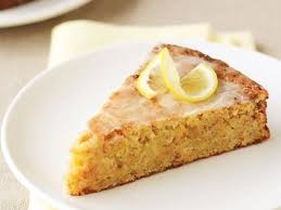 Meyer Lemon Cake Recipe Myrecipes