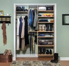 Bedroom Closet Storage Ideas Pinterest Small Organization Ikea. Small Closet  Organizers Home Depot Linen Organization ...