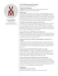 Sephora Resume Cover Letter Temple University Cover Letter Image collections Cover Letter Sample 87