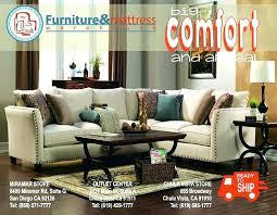 gray sofa with nailhead trim trim sectional new sectional w trim gray sectional sofa with trim