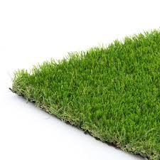 Artificial grass Balcony Chelsea 30mm Artificial Grass Flooring Direct Chelsea 30mm Artificial Grass Buy Artificial Grass Artificial Lawn