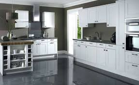 What Color Backsplash With White Cabinets Delectable Backsplash For Gray Cabinets Tile Gray Cabinets Luxury Awesome Grey