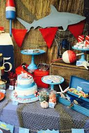 24 best birthday party ideas for boys