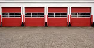 overhead garage door openerGarage Doors  Residential  Commercial  Columbus OH