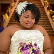Natural Bride Inspiration 10 Idées De Coiffure De Mariage