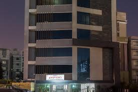 Hotel Krrish Inn Treebo Pavan In Hitech City Hyderabad Flat 20 Off Treebo Hotels
