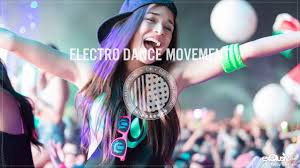 Dance House Electro Charts New Electro House 2016 Best Of Edm Mix Edm 2017 Charts