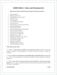 Hard Skills For Resume Best 613 Hard Skills List Examples A Typical To Include For Resume Intended