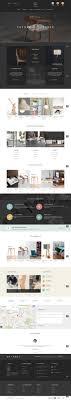 best furniture websites design. Home Decorating Websites Ideas Matakichi Best Design Modern Best Furniture Websites Design A