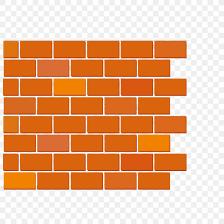brick fasadnyye paneli wall alta