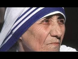 Mother Teresa of Calcutta - Catholic Online