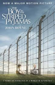 boy in striped pyjamas essay the boy in the striped pajamas book and film the boy
