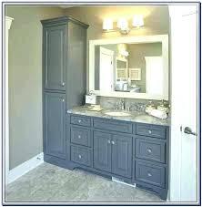 bathroom vanity storage. Linen Tower For Bathroom Towers Vanity Storage At Exclusive Design Ideas Furniture A